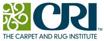 CRI_Logo_2c_RGB