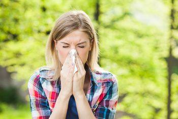 allergies-sm