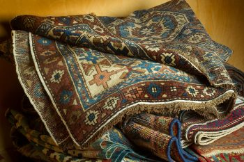 ancient-carpets