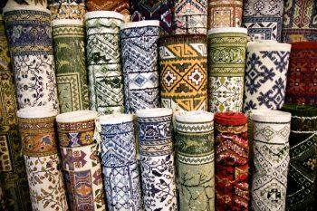 rugs4