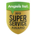 Angies-List-Super-Service-Award-2013