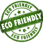 eco-friendly-png