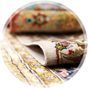 Rug Cleaning Gold River, CA | Home